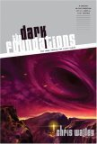 The Dark Foundations (The Lamb Among the Stars, #3)  by  Chris Walley