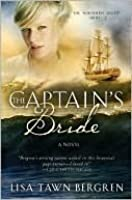 The Captain's Bride (Northern Lights, #1)