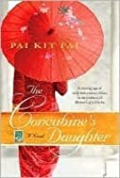 The Concubine's Daughter
