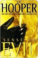 Sense of Evil (Evil, #3) (Bishop/Special Crimes Unit, #6)  by  Kay Hooper