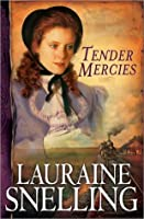 Tender Mercies (Red River of the North, #5)