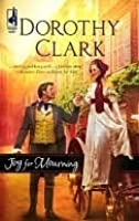 Joy for Mourning (Exchange Series, #2) (Steeple Hill Women's Fiction, #23)