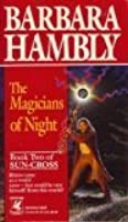 The Magicians of Night: (#2)