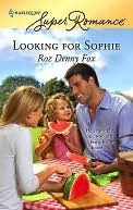 Looking for Sophie (Harlequin Super Romance)