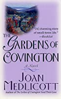 The Gardens of Covington (Ladies of Covington, #2)