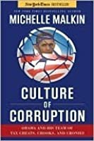 Culture of Corruption: Obama and His Team