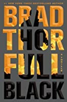 Full Black (Scot Harvath, #10)