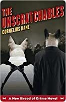 The Unscratchables