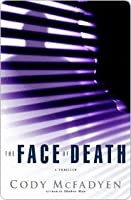 The Face of Death (Smoky Barrett, #2)