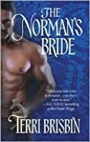 The Norman's Bride (Harlequin Historical)