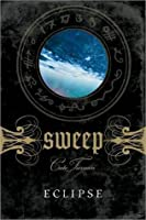 Eclipse (Sweep, #12)