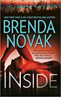 Inside (Bulletproof, #1)