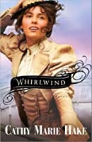 Whirlwind (Texas Historical Series, #3)