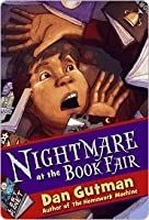 Nightmare at the Book Fair