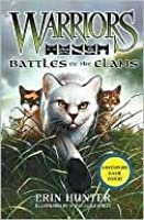 Battles of the Clans (Warriors Series)
