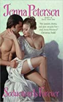 Seduction is Forever (Lady Spies, #3)