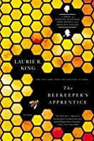 The Beekeeper's Apprentice (Mary Russell, #1)