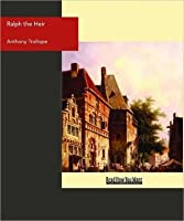 Ralph The Heir (Nonsuch Classics)