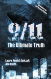 9/11 The Ultimate Truth Laura Knight-Jadczyk
