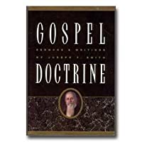 Gospel Doctrine Selections from the Sermons and Writings of Joseph F. Smith