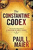 The Constantine Codex