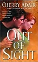Out of Sight (T-FLAC, #5)