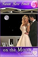 Wish On the Moon (Finding Mr. Right, #8)