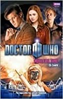 Doctor Who: Nuclear Time