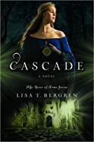 Cascade (River of Time, #2)