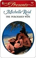 The Purchased Wife (Foreign Affairs)