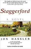 Staggerford