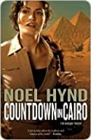 Countdown from Cairo