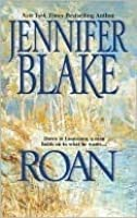 Roan (Louisiana Gentlemen Series)