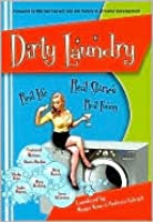 Dirty Laundry: Real Life. Real Stories. Real Funny