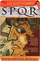 The King's Gambit (SPQR I)