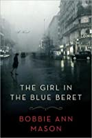 The Girl in the Blue Beret