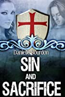 Sin and Sacrifice (The Daughters of Eve Series #1)