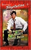 The Mighty Quinns: Brian