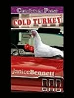 Cold Turkey (Events Unlimited, #1)