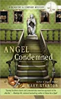 Angel Condemned (Beaufort & Company Mystery, #5)