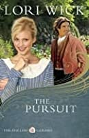 The Pursuit (The English Garden #4)