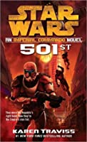 501st (Star Wars: Imperial Commando)