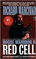 Red Cell (Rogue Warrior, #2)