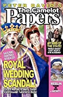 The Camelot Papers