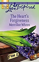 The Heart's Forgiveness (Love Inspired #406)