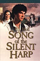 Song of the Silent Harp (Emerald Ballad #1)