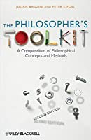 The Philosophers Toolkit: A Compendium of Philosophical Concepts and Methods (CourseSmart)