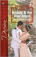 Beauty and the Blue Angel