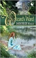 The Wizard's Ward (Umbria, #1)