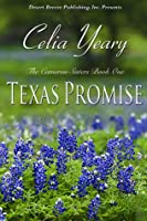Texas Promise (The Cameron Sisters, #1)